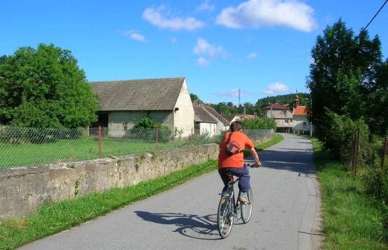 Trebic_ripov_cyklista