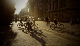 summer-ray-of-sunshine-bikes-bicycles