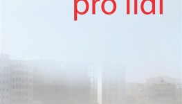 gehl_mesta_pro_lidi_obalka