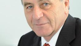 Andrej Glatz, generálny riaditeľ Mercedes - Benz