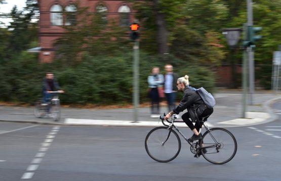bike-1877387_960_720