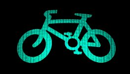 cycle-1908608_1920