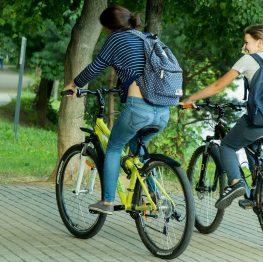 biking-1721469_1920