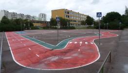 Traffic_playground