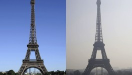 smog-Paris-Tour-Eiffel-before-and-after