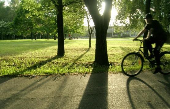 cyklochodnik_S3