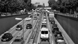 traffic-143391_960_720
