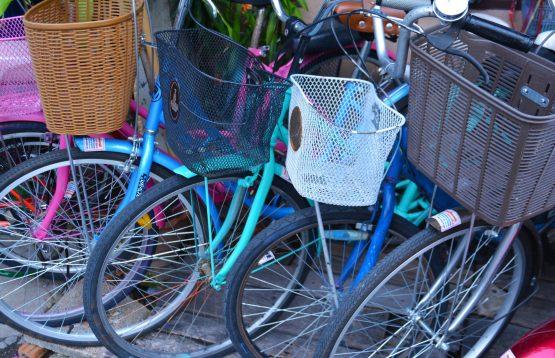 bikes-1347199_1920