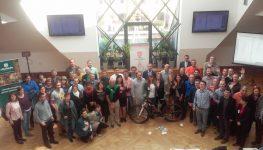 Konferencia 2015 v BB