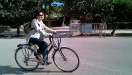 bicycle-442611_1920