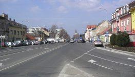 800px-Slovakia_malacky_mainstreet
