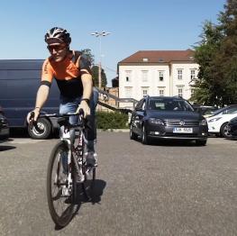 Sajfa_bike