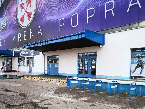 2020-12-18_Poprad_DPNB_03