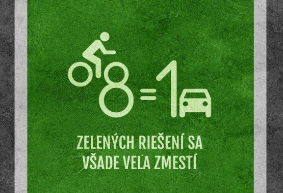 cyklostojisko_zem