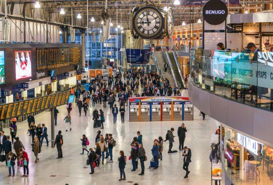SB_856_London-Waterloo Station_05-scr